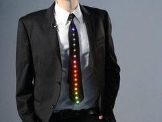 Ampli-tie,+una+ingeniosa+corbata