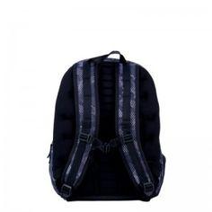 Ghiozdan Fashion cool gri Sling Backpack, Backpacks, Bags, Fashion, Handbags, Moda, Fashion Styles, Backpack, Fashion Illustrations