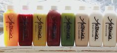 Juice Cleanse, How Are You Feeling, Juice Fast