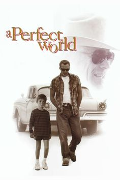 click image to watch A Perfect World (1993)