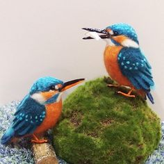 Have you ever stunned when you saw those cute, realistic creations which are…