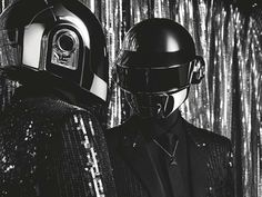 DAZED & CONFUSED MAGAZINE- Daft Punk & Giorgio Moroder by Hedi Slimane. June 2013, www.imageamplified.com, Image Amplified (5)