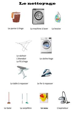 French Language Basics, French Basics, French Language Lessons, French Language Learning, French Lessons, Foreign Language, Basic French Words, How To Speak French, Learn French