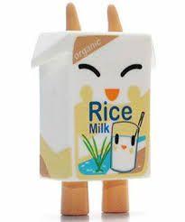 Risultati immagini per tokidoki latte