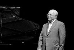 Gian Mario Benzing, critico musicale