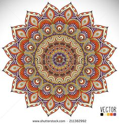 24 Best Mandala ✅ free vector download for commercial use in ai, eps, cdr, svg vector illustration graphic art design format.