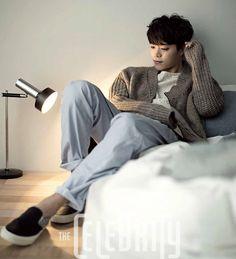 Eddy kim Eddy Kim, Superstar K, Asian Male Model, Kim Jung, Aesthetic People, Talent Show, Korean Celebrities, Korean Singer, Love Story