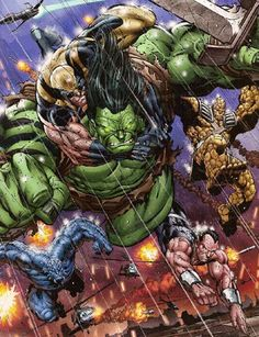 The official Marvel page for Skaar. Learn all about Skaar both on screen and in comics! Hulk Marvel, Marvel Dc Comics, Marvel Comic Universe, Marvel Art, Hulk Hulk, Marvel Comic Character, Comic Book Characters, Comic Book Heroes, Marvel Characters