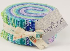 Horizon by Kate Spain for Moda Jelly Roll from Lady Belle Fabric