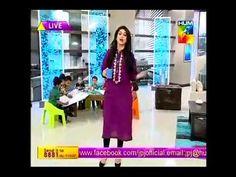 SEXY HOT Pakistani TV Host Sanam Jung in tight black leggings & high heels Part 2 of 2 - http://www.whitetights.org/sexy-hot-pakistani-tv-host-sanam-jung-in-tight-black-leggings-high-heels-part-2-of-2/