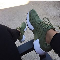 Air Jordan, Nike, adidas, Supreme & Other Footwear Available at Stadium Goods Sock Shoes, Cute Shoes, Me Too Shoes, Sneakers Fashion, Fashion Shoes, Shoes Sneakers, Nike Fashion, Fashion Models, Nike Presto