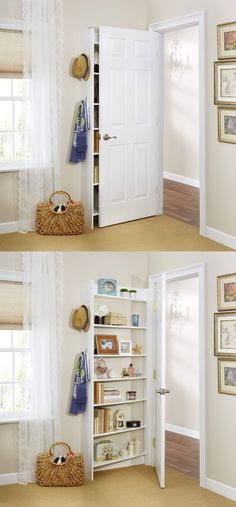 37 Wise and Clean Small Bedroom Ideas home design, small, bedroom, small bedroom,storage Very Small Bedroom, Small Bedroom Storage, Small Space Storage, Handmade Home Decor, Diy Home Decor, Attic Bedroom Designs, Small Lounge, Home Decor Paintings, Decorating Small Spaces