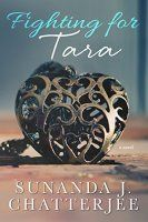 Fighting for Tara: a novel - http://freebiefresh.com/fighting-for-tara-a-novel-free-kindle-review/
