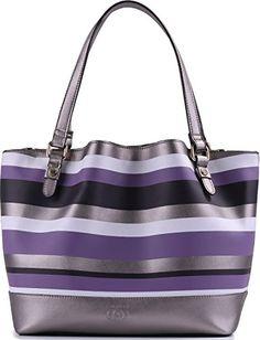 8ffc056d20 305 Best Coofit Handbag images