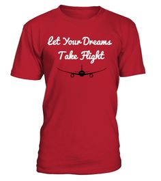 # Dreams Flight Boeing 787 Shirt .  This shirt is perfect for all Fans aviation in World ! Tees are printed on 100%, standard fitting tees and hoodies are printed on super comfy fleece.