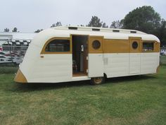 Vintage Travel Trailers For Sale | 1958 aljo vintage travel trailer for sale don t rent an rv this year ...