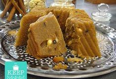 Συνταγές Καθαράς Δευτέρας | Argiro.gr Greek Sweets, Greek Desserts, Greek Recipes, Vegan Fish, Food Categories, Confectionery, Healthy Cooking, Dessert Recipes, Food And Drink