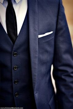1000+ images about Wedding Suit on Pinterest