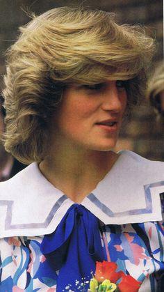 Diana Fashion, Royal Fashion, Women's Fashion, Princess Kate, Princess Of Wales, Princes Diana, Isabel Ii, Diane, Lady Diana Spencer