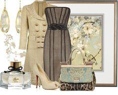 Handbag Mania #59: Dolce & Gabbana Small Miss Sicily by madamelucy