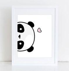 ❣ Finden Sie in unserer Ankündigungen-Registerkarte für Gutschein-Codes. ❣  Druckbare seitwärts Panda  ❥, die keine physische Element an Sie geliefert wird. Kaufen Sie hochauflösende JPEG-Dateien. Alle Dateien sind 8 x 10 Zoll bei 300 DPI.  Der Download umfasst: 1 RBG-JPEG 1 CMYK JPEG  Wenn Sie nicht von zu Hause aus drucken möchten, bieten einige erstaunliche lokalen Druckereien wie Staples und Costco, dass schöne Wand Kunstdrucke zu sehr günstigen Preisen. Alternativ können Sie online…