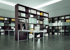 Quadrifoglio - Libreria besoin d'info ? info@bureau111.ch
