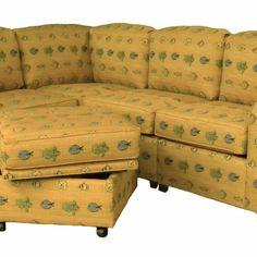 Lovely Used Sleeper sofa Pics Used Sleeper sofa Best Of 80 Off