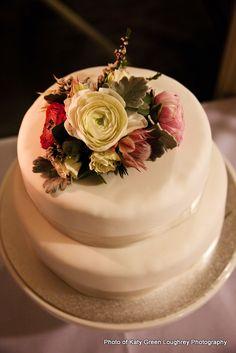 cake flowers singapore