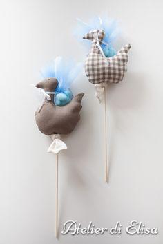 https://atelierdielisa.wordpress.com/category/bomboniere-battesimi-gifts-for-christenings/page/3/