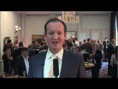 Geneva Forex Event - May 2012 - YouTube