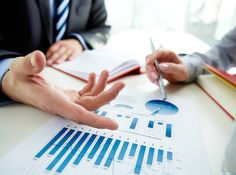 Brits Accounting Services specialised in providing accounting and tax consultants services to the self employed and tiny to medium sized corporations in uk. For More Visit : http://britsaccountancy.co.uk/