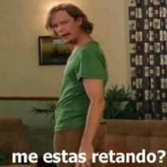"#wattpad #de-todo  ¿Recuerdas Scooby Doo?  ¡Bueno, te lo presento en meme! ♥  Humor  Shaggy Rogers x Vilma ♥  Scooby Doo.   Créditos de las imágenes a la página de facebook. ""Eztas retandome?""  84# Humor 9/04/17 Bts Memes, Wattpad, Lol, Mens Tops, Fashion, Mascara, Plants, Display, Backgrounds"