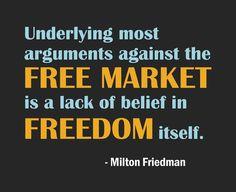 friedman-no-belief-in-freedom