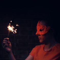 Orange | Finja Appelt