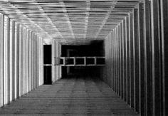 Topographie Des Terrors Zumthor Peter zumthor topography of