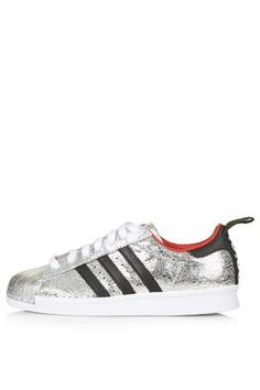 adidas superstar ii trainers skyrim
