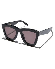 d13211cbdff Valley Db Ii Black Zero Collection Sunglasses Gloss Black Mens sunglasses  Size