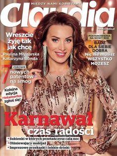 Sernik na zimno z jagodami - Claudia.pl Movie Posters, Horoscope, Film Poster, Billboard, Film Posters