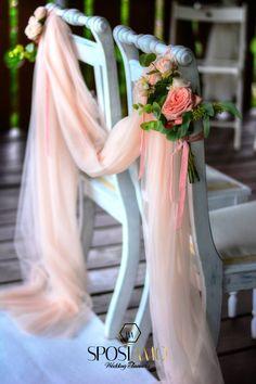 Wedding in garden, rose and green, elegant wedding Wedding Gold, Elegant Wedding, Castle, Table Decorations, Garden, Nature, Home Decor, Garten, Naturaleza