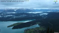 Innsbruck, Html, Mountains, Nature, Travel, Turismo, Bayern, Hang Gliding, Alps