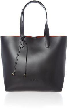94a541b6fa8e 38 Best COCCINELLE BAGS images | Ladybug, Bago, Bags