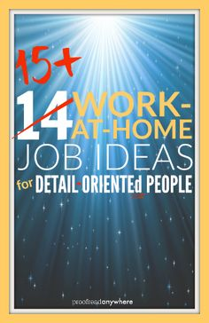 1962 best work at home ideas images on pinterest how to make money
