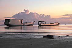 Atauro, Timor Leste