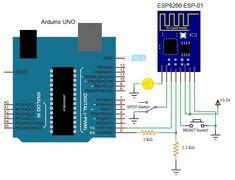 ESP8266 Arduino Image 3_1