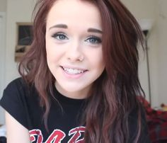 Ugh! I hate you Acacia! Just kidding... i just really want your face :))