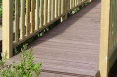 Acoustical Wood Boat Deck Supplier,noble Balcony Deck Step By Step,wood  Cover Terrace