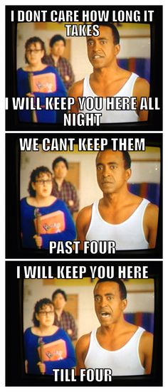 How I feel now that our union renegotiated our contracts! - So Funny Epic Fails Pictures Mean Girl 3, Mean Girls Movie, Mean Girl Quotes, Mean Girls Funny, Funny Movies, Great Movies, 80s Movies, Iconic Movies, Movies