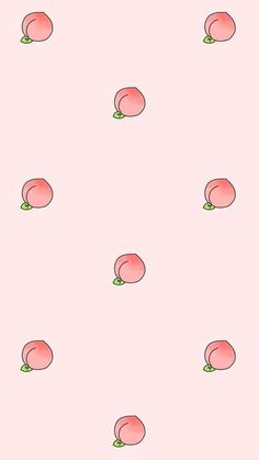 Vs Pink Wallpaper, Cute Wallpaper For Phone, Kawaii Wallpaper, Tumblr Wallpaper, Disney Wallpaper, Lock Screen Wallpaper, Cartoon Wallpaper, Wallpaper Quotes, Backgrounds Girly