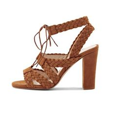 Sandal Spring Summer 2016, Bohemian Style, Womens Fashion, Shoes, Fashion Styles, Sandals, Shoes Online, Ladies Shoes, Shoes Outlet