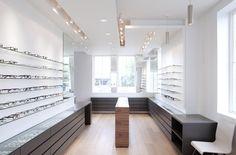 NKA Optometry